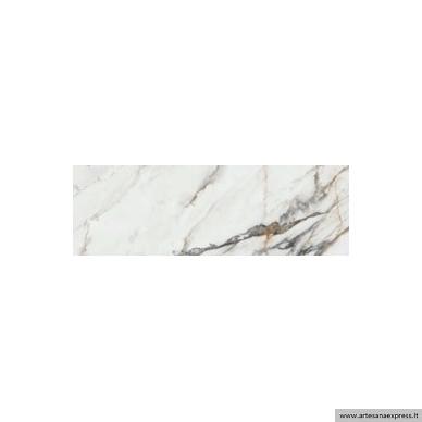 1219 Firenze Calacatta gold 40x120 Revetimiento