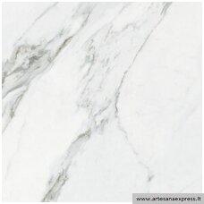 1808 White 100x100 rectificado