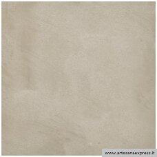 1819 Sand Rectificado 100x100 cm