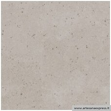 1841 Gris 100x100 rectificado