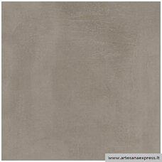 1845 Grey 100x100 rectificado