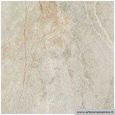 1850 Sand Rectificado 100x100 cm