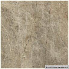 1851 Land Pulido Rectificado 98x98 cm