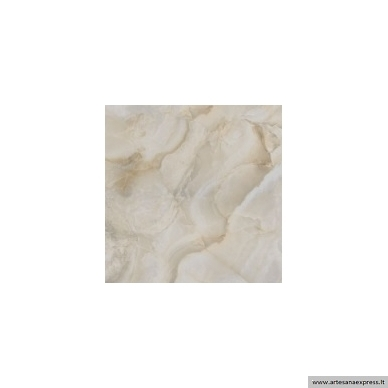 1805 Rectificado Pulido beige 98x98 2