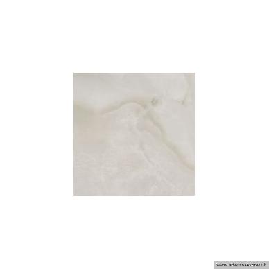 1805 Rectificado Pulido perla