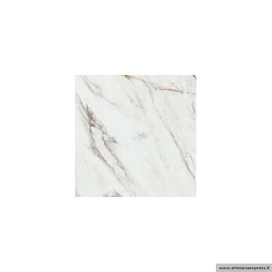 1842 Firenze Calacatta gold 100x100 soft touch