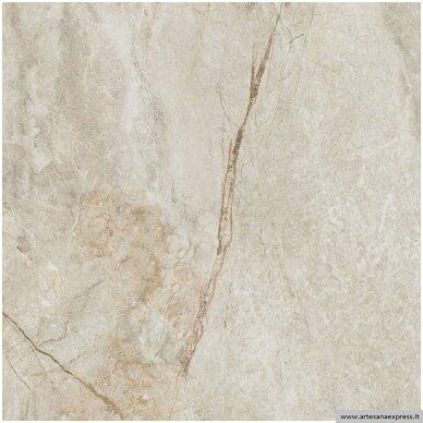 1851 Sand Pulido Rectificado 98x98 cm