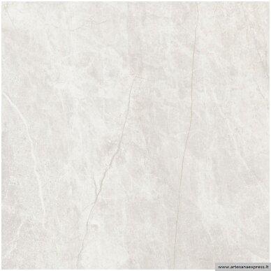 1950 White Anti Slip Rectificado 100x100 cm