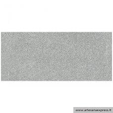 6631 Grey 64x147.5 rectificado