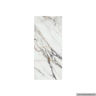 6624 Firenze Calacatta gold 64x147,5 soft touch