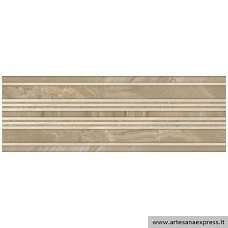7511 TABACO RELIEVE 25X75