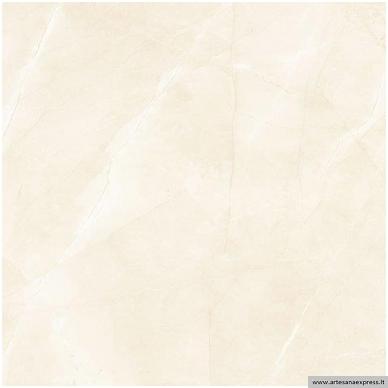 Abad beige 59,6x59,6 3