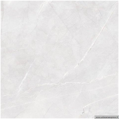 Abad gris 59,6x59,6