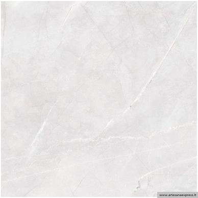 Abad gris 59,6x59,6 2