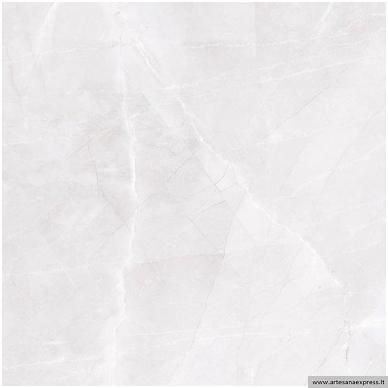 Abad gris 59,6x59,6 5