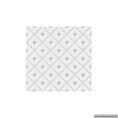 Alhambra Gris 25x25
