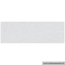 Atlas blanco 25x75