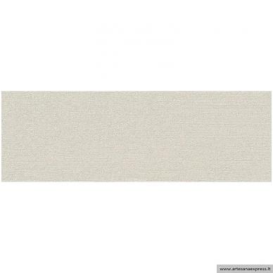 Atlas beige 25x75