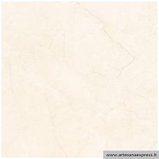 Avila beige 59,6x59,6