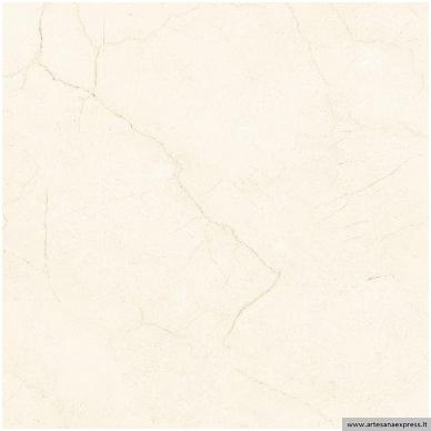 Avila beige 45x45 2