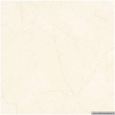 Avila beige 45x45 3