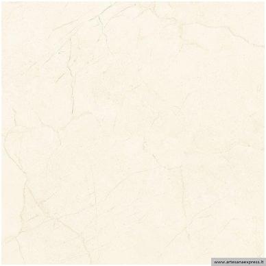 Avila beige 45x45