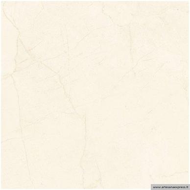Avila beige 45x45 4