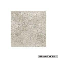 Baltimore 1821 98x98 Rectificado Pulido grey