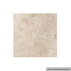 Baltimore 1827 100x100 Rectificado Matte Pulido grey
