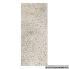 Baltimore 6616 63x146 Rectificado Matte Pulido grey