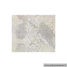 Baltimore 8212 33.3x80 Décor Charme grey