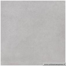 Beton acero 33,3x33,3