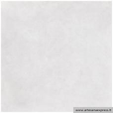 Beton Gris 59,6x59,6