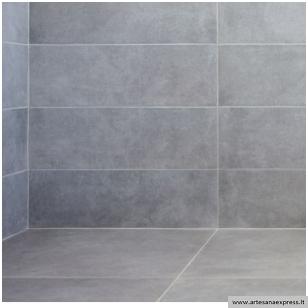 Beton Acero 59,6x59,6
