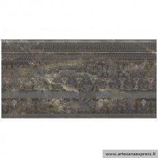 CENEFA 5012 TABACO 25x50
