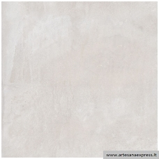 Chicago white 60x60