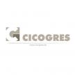 cicogres-1
