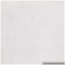 Concrete gris 45x45