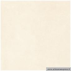 Concrete beige 45x45
