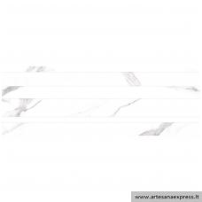 Decorado Calgary Bianco 40x120