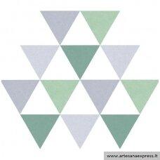 Delta Green Hex.25