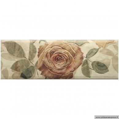 Decor Fiorella Multicolor 25x75