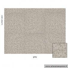 E_Street Arch Grey 60x60