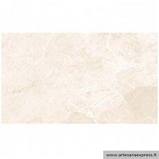 Earthstone beige