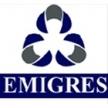 emigres-1