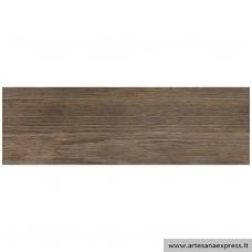 Finwood brown 185x598x9 R9