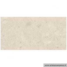 Flodsten Artic 60x30
