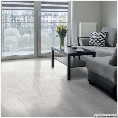 Inverno Grey 60x60 4