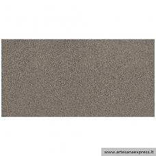 Kalisto graphite 295,5x594x8,5 poliruota 2 rūš.
