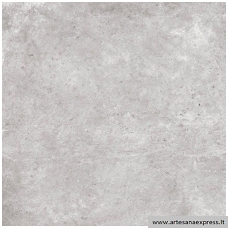 Kreaton acero 59,6x59,6